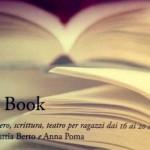 White Book- Mattia Berto