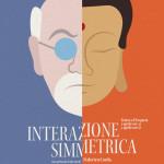 interazione-simmetrica