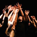 teatro-del-lemming